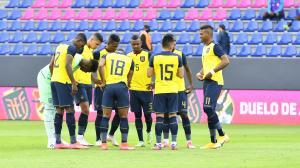 Ecuador-Copa-América-sede