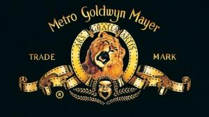 Se ultimina la compra de MGM.
