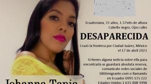 Johanna_Tapia-Oficial-2 nueva