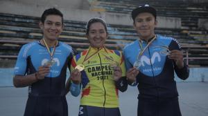 Miryam-Nuñez-ciclismo-Vuelta-Guatemala