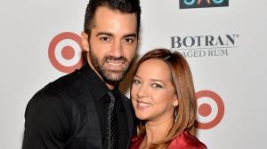 La actriz Adamari López se separa de Toni Costa.