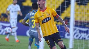 Damián Díaz