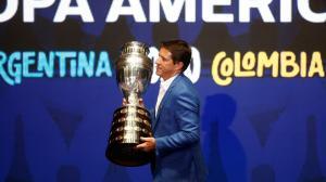 Copa-América-Brasil-FEF-Conmebol