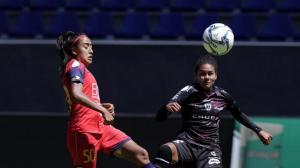 Dragonas-ElNacional-Superliga-femenina