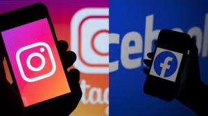 Messenger e Instagram se integran para potenciar la comunicación.