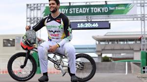 Alfredo-Campo-BMX-Tokio