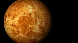La NASA explorará el planeta Venus en 2026.