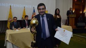 Santiago-Morales-IDV-Numancia