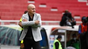 Pablo-Repetto-LigadeQuito-entrenador