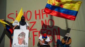 protestas-colombia