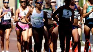 Marcha-competencia-España-Juegos-Olímpicos-Tokio