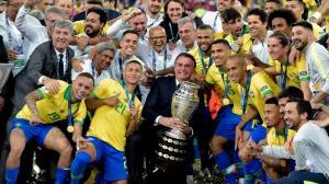 Copa-América-Brasil-Conmebol-Bolsonaro
