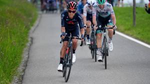 Richard-Carapaz-TourdeSuiza-ciclismo