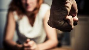 Se registra una agresión física a una trans en Monte Sinaí.
