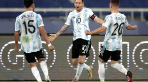 Lionel-Messi-Argentina-Copa-América