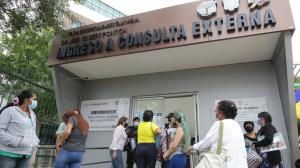 Enfermedades catastróficas - Ecuador - Trasplantes
