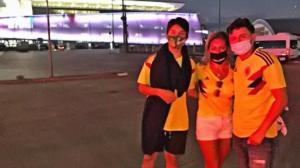 colombianos-vieram-ao-brasil (1)