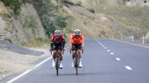 Richard-Carapaz-ciclismo-campeonato-nacional-críticas