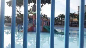 piscina puerto1