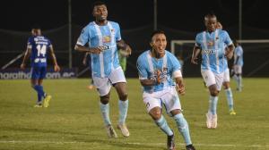9deOctubre-Emelec-Supercopa-Ecuador