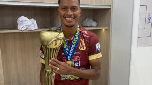 John-Narváez-Tolima-campeón-Colombia
