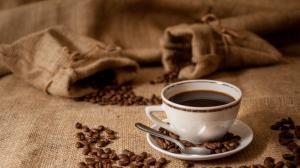 El consumo de café, con o sin cafeína, molido o instantáneo, se asocia con un menor riesgo de desarrollar enfermedades hepáticas crónicas