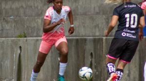 Superliga-femenina-Ñañas-Dragonas