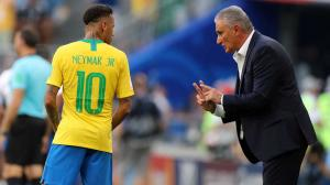 tite-neymar