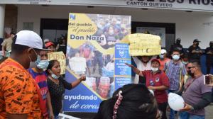 Don Naza