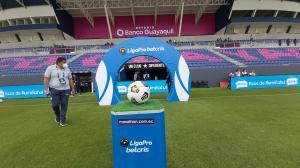 IndependientedelValle-Copa-Sudamericana-estadio
