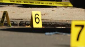 Miembros de una misma familia fueron asesinados.