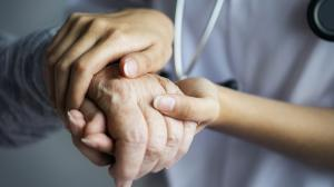 closeup-of-support-hands