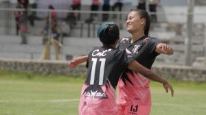 Ñañas-Superliga-femenina
