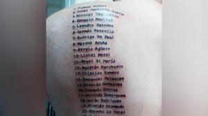 hincha-tatuaje