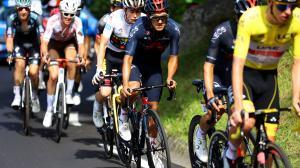 Richard-Carapaz-TourdeFrancia-ciclismo