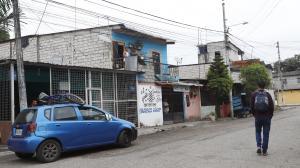 SUCESOS BALEADO EN EL (33483918)