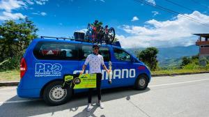 Jorge-Montenegro-ciclismo