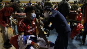 Vacunación-deporte-barrial-Quito
