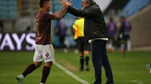 LigadeQuito-Copa-Sudamericana-Gremio