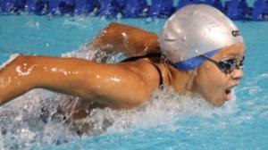 ANICKA-DELGADO-juegos-olímpicos
