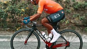 Jhonatan-Narváez-ciclismo- VueltaaBurgos