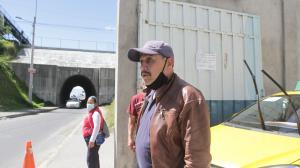 La Argelia - Inseguridad - Delincuencia