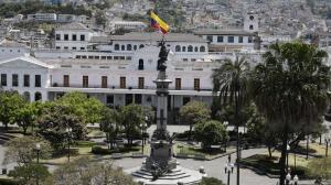 MONUMENTO DE LA INDEPE (6859646)