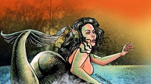 Sirena Manabita