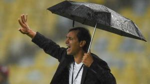 Fluminense - Barcelona (6886105)