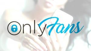 OnlyFans se despedirá del su contenido sexualmente explícito desde el 1 de octubre.