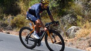Richard-Carapaz-VueltaEspaña-ciclismo