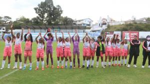 Ñañas-Superliga-femenina-final