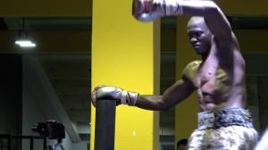 Abel-Mina-boxeo-ranking-mundial