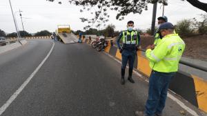 accidente moto (6983396)